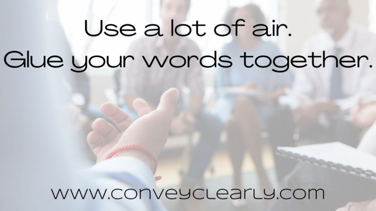 how to speak better quick and easy tricks