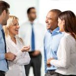 Improve your communication skills at work
