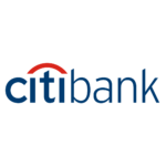 customerLogo_Citi