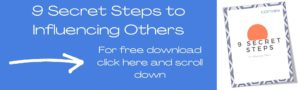 9 secret steps free download