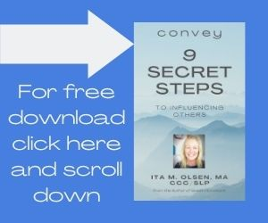 9 secret steps download